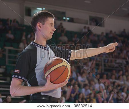 Alexei Davydov