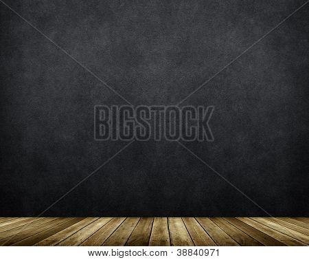 madeira interior
