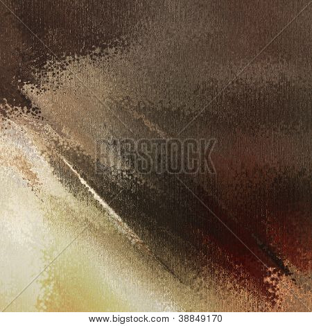 art paper texture for background