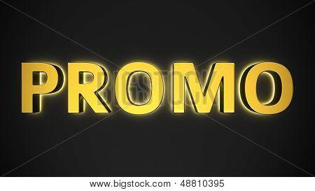 Luminous Promo