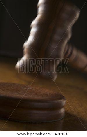 Tribunal Gaval
