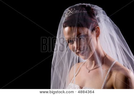 White Bride