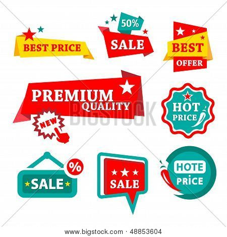 Sale And Discount Badges.jpg