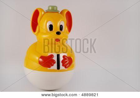 Babys Toy