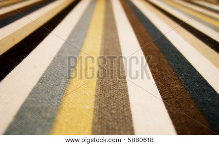 Colour Strips.