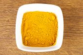 stock photo of curcuma  - Curcuma - JPG