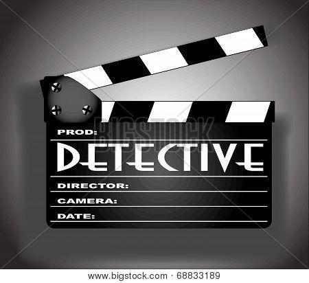 Detective Movie