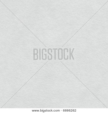 Huge Sheet Of White Seamless Paper