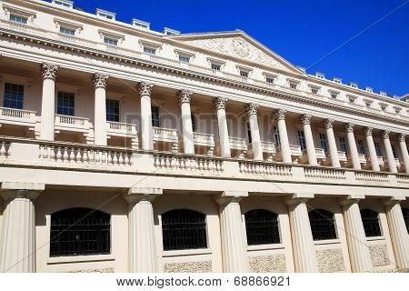 Carlton House