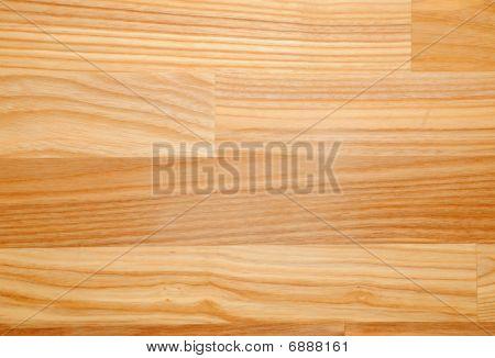 Pressed Board