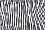 foto of fishnet  - mosquito net - JPG