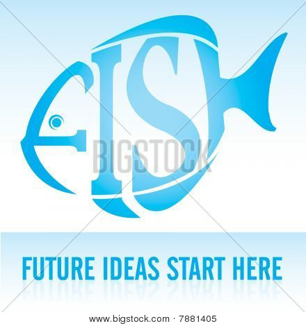 Future Ideas Start Here