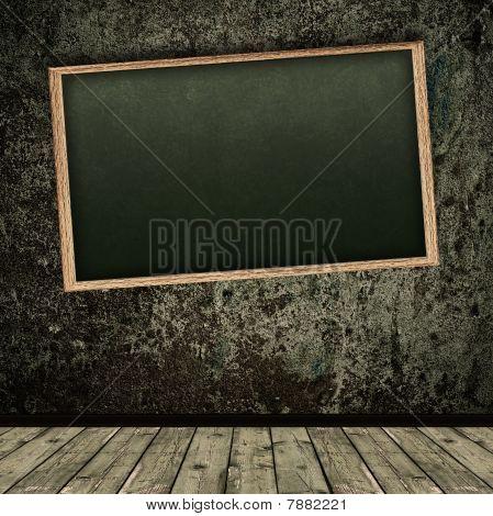 Escuela de Vintage