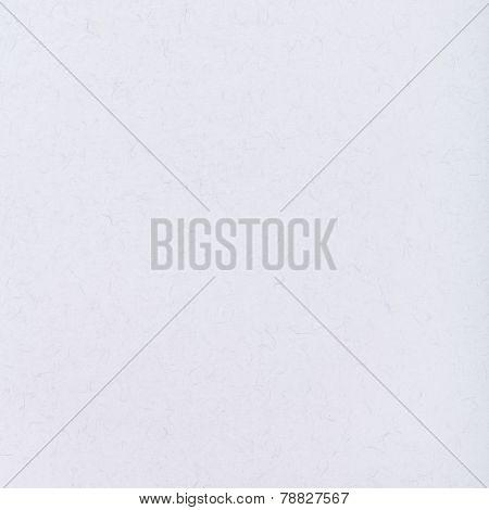 Background From Light Violet Color Pastel Paper