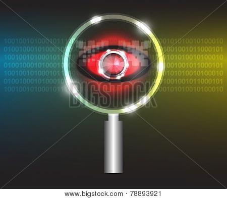 Virus Data