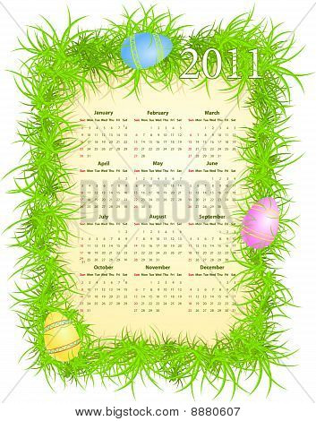 2011 calendar with holidays australia. school holidays 2011 calendar.