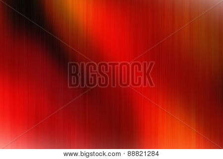 Abstract Blur Background For Web Design