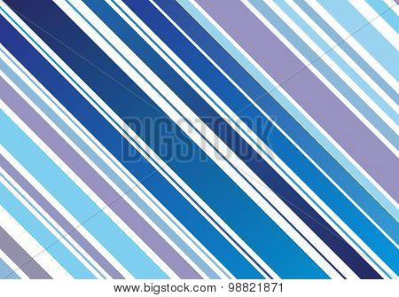 Diagonal Lines Background.