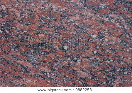 marble red texture
