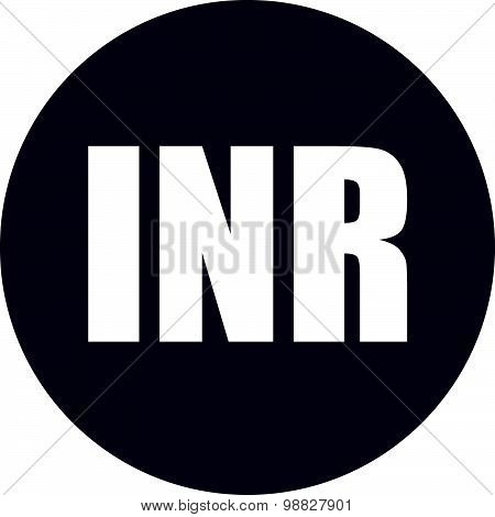 Inr Icon