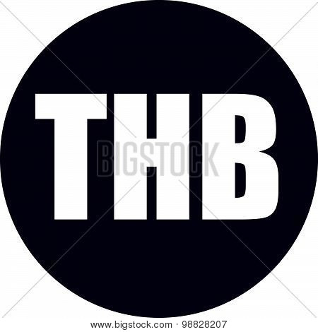 Thb Icon