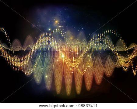 Diversity Of Sound