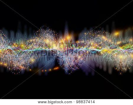 Virtualization Of Sound
