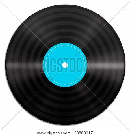 Musical Record