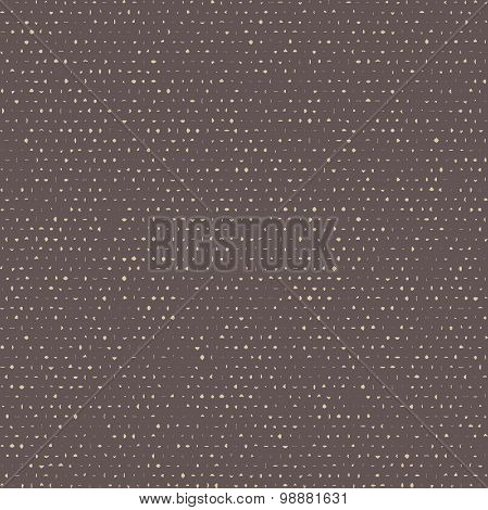 Geometric Seamless Vector Splashes and Stains
