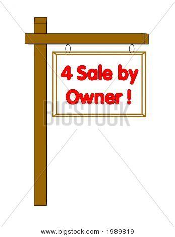 4 Venda por sinal proprietário