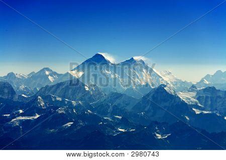 MT Everest copia