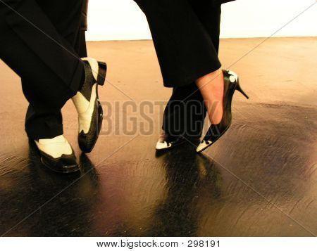Shoes, Footwear, Feet