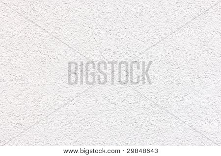 White Wallpaper Backgound Structure