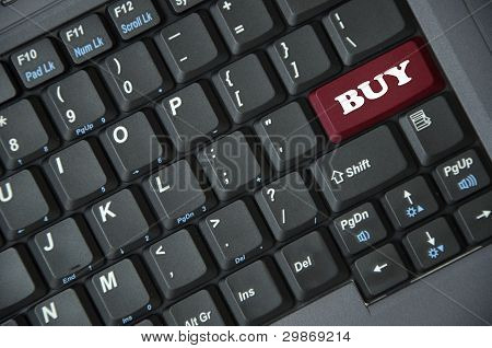 Buy On Keyboard