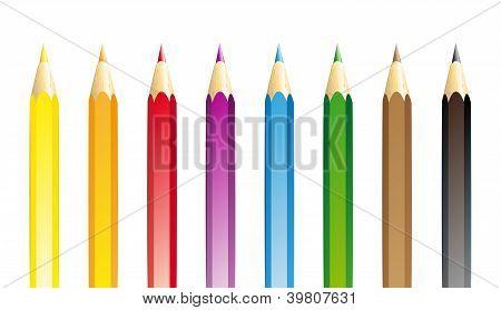 crayon-collection