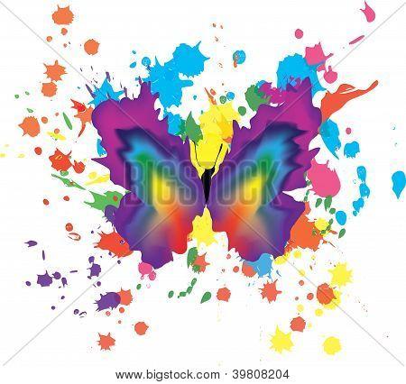 Butterfly.eps
