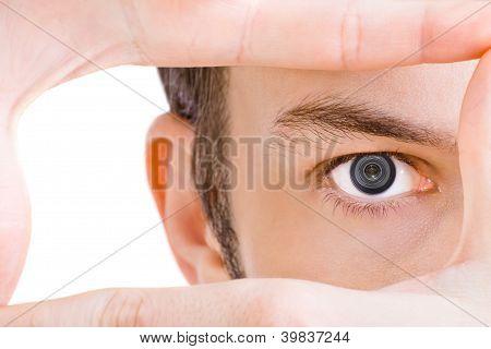 Photo Vision