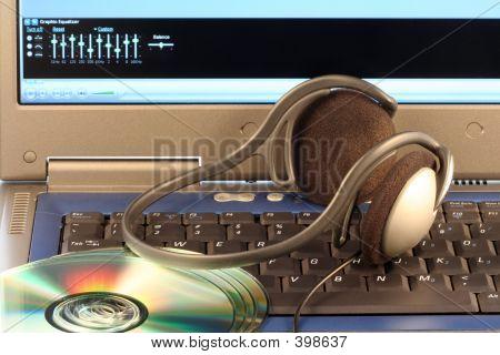 Rádio na Internet