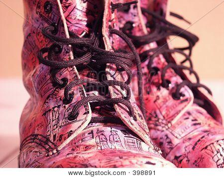 Bootsss