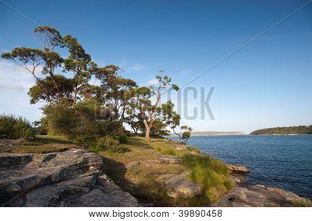 Balmoral, Australia
