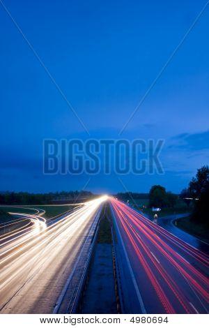 Bundesautobahn
