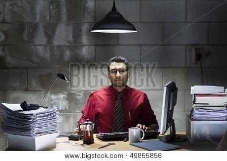 Office Guy