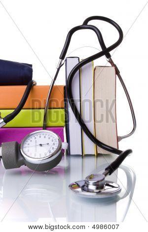 Medical School