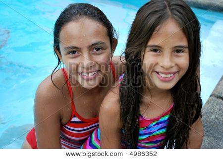 hispanic singles in big pool Watch lesbian pool party porn videos for free, here on pornhubcom discover the growing collection of high quality most relevant xxx movies and clips no other sex tube is more popular and.