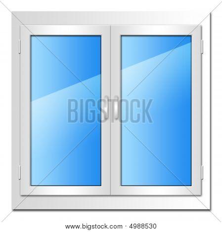 Shower Glass Door