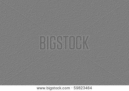 Abstract Metallic Texture  Background
