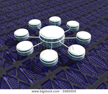 Data mining, Data Warehouse