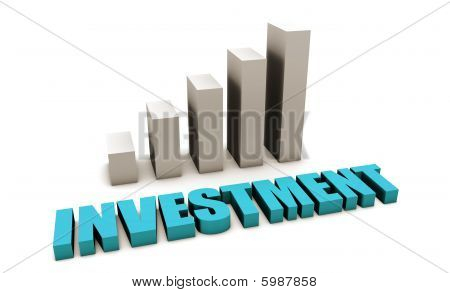 Blue Investment Returns