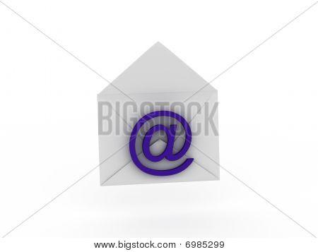 e Mail-Nachrichten