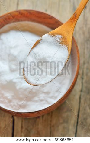 Sodium Bicarbonate For House Cleaning - Healthy Lifestyle